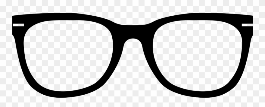 Hipster glasses free png. Sunglasses clipart glass frame