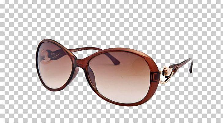 Versace fashion mister gmbh. Clipart sunglasses spex