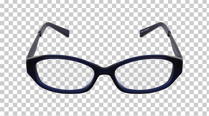 Cat eye glasses ray. Clipart sunglasses spex