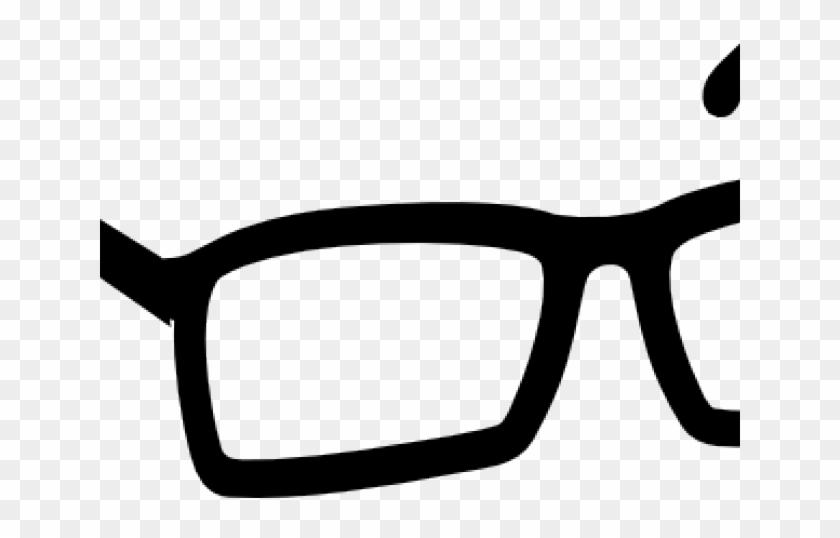 Sunglasses clipart spex. Optical glasses cartoon png