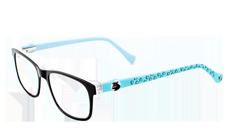 Clipart sunglasses stickman. Gruffalo glasses specsavers ie