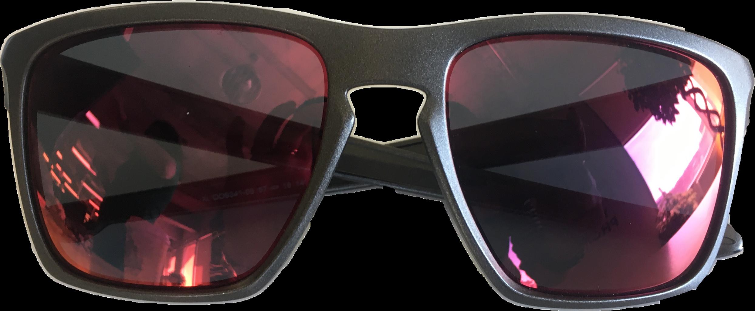 Eyeglasses cool summer sunny. Sunglasses clipart stylish