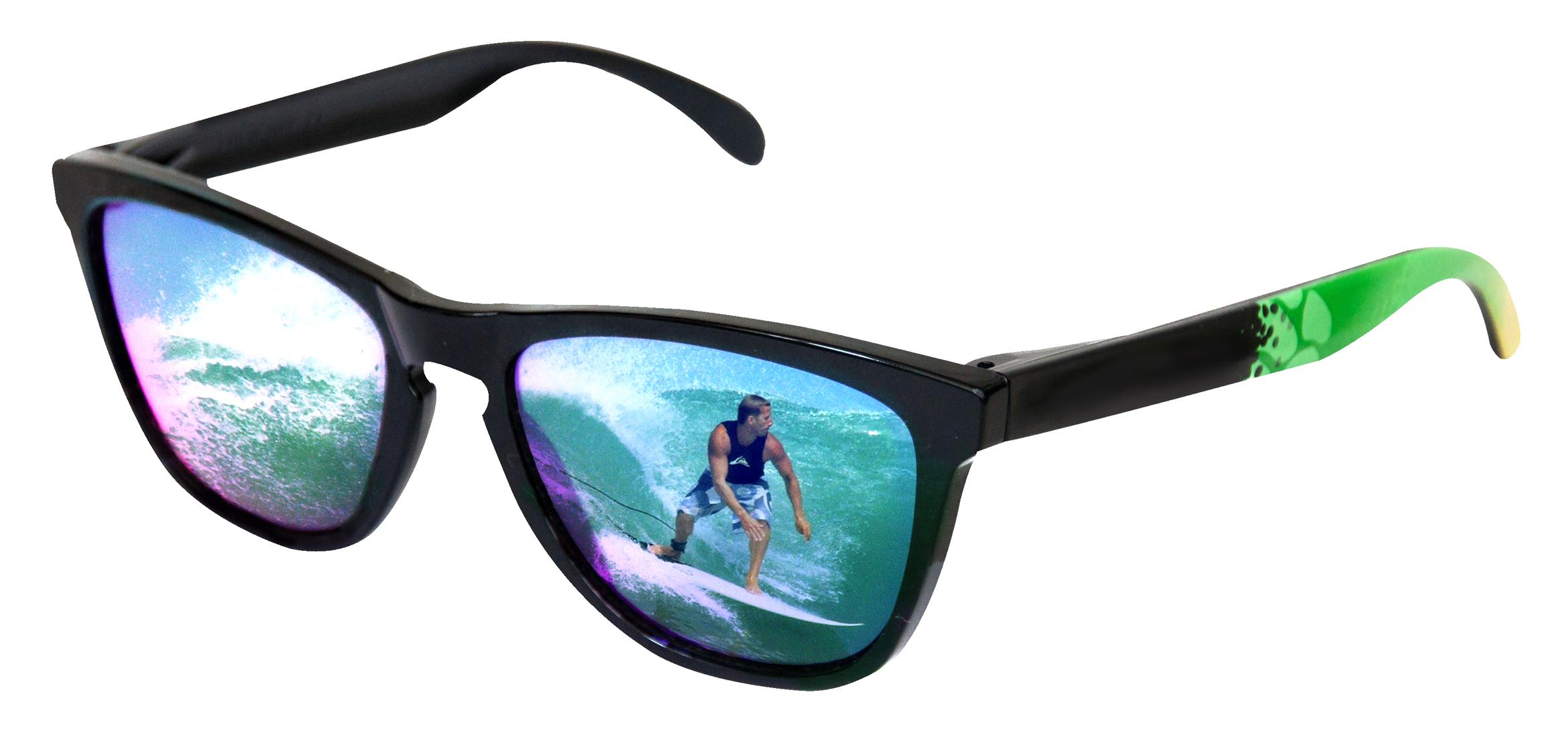 Sunglass PNG Transparent Sunglass