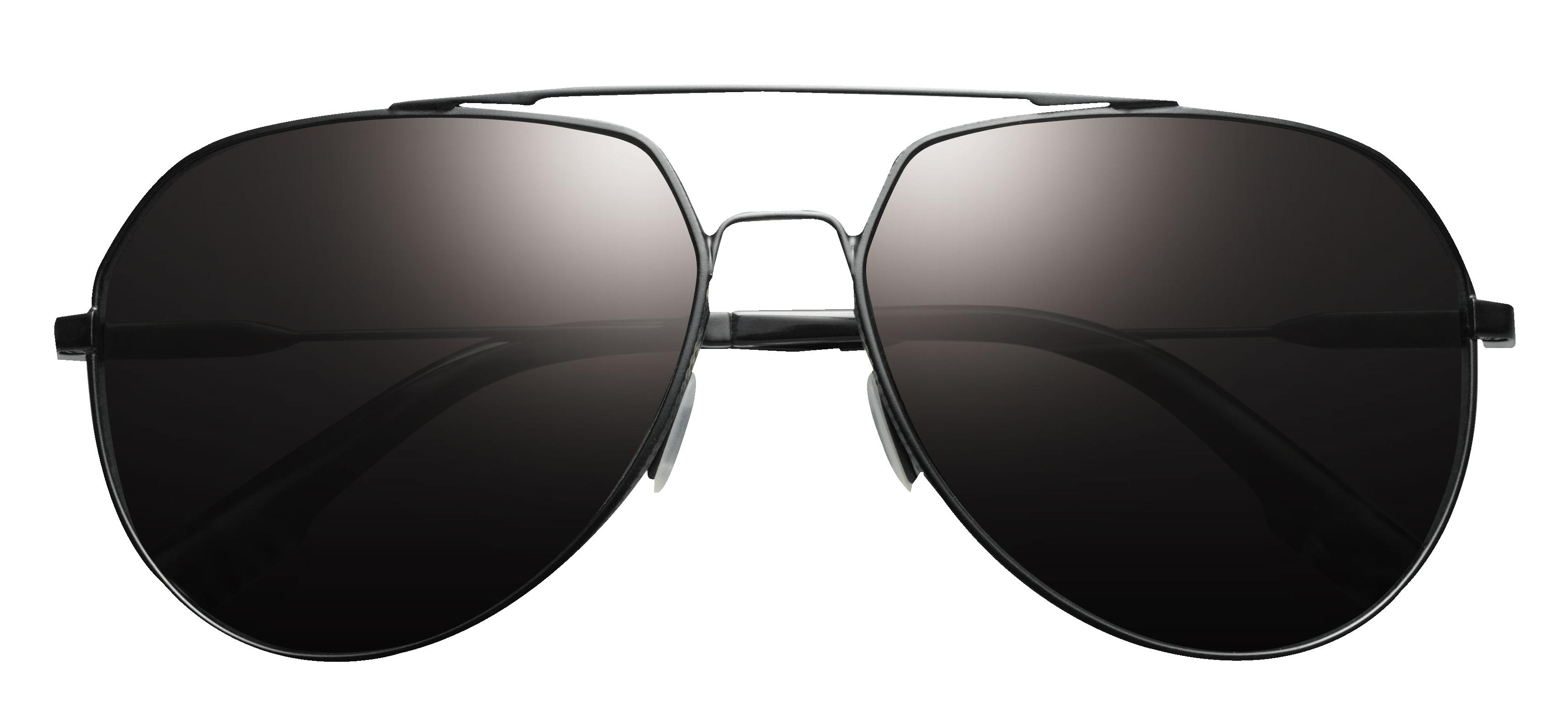 Sunglasses clipart sun glass. Sunglass png image purepng
