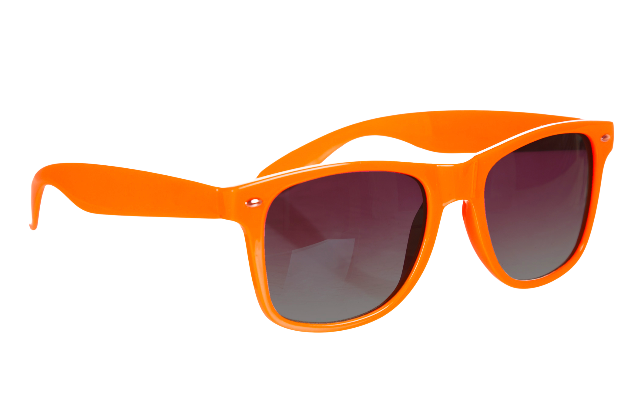 Sunglass png image purepng. Sunglasses clipart transparent background