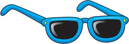 Sunglasses clipart sun glass. Free sunglass cliparts download