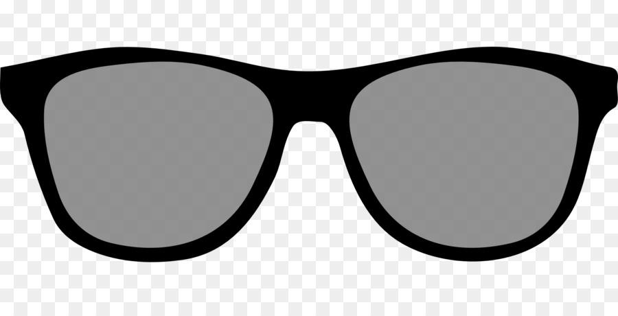 Sunglasses clipart sun glass. Glasses graphics