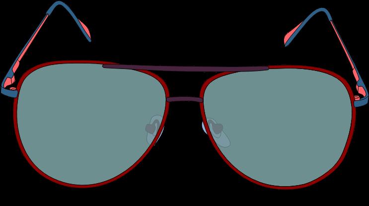Sunglasses clipart sunshade. Sunglass cliparts zone free