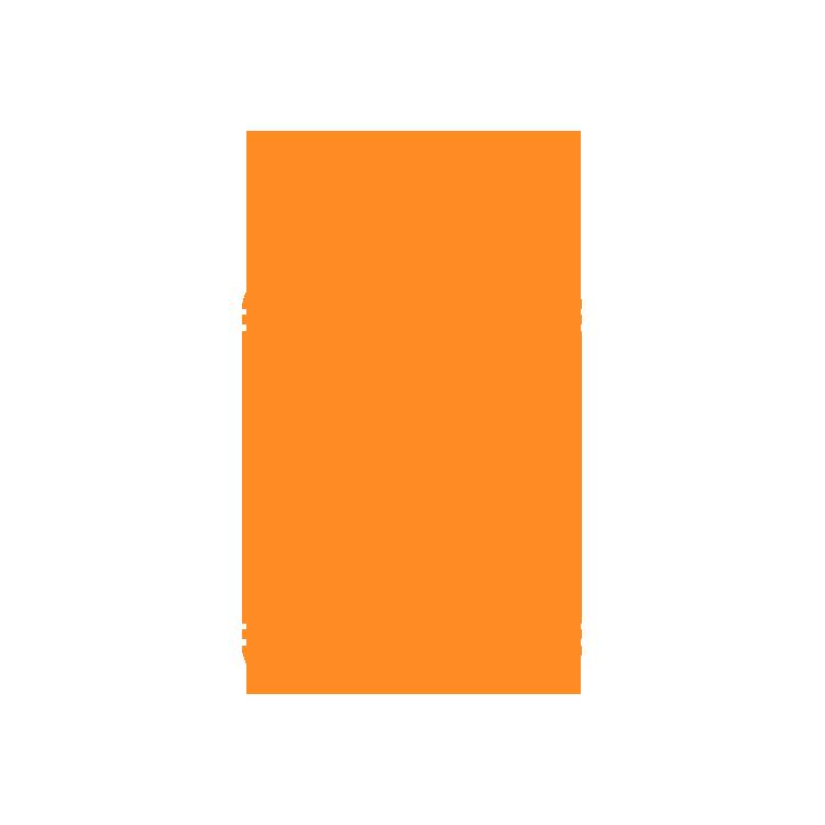 Sunglasses clipart tanning lotion. Sun tan free icons