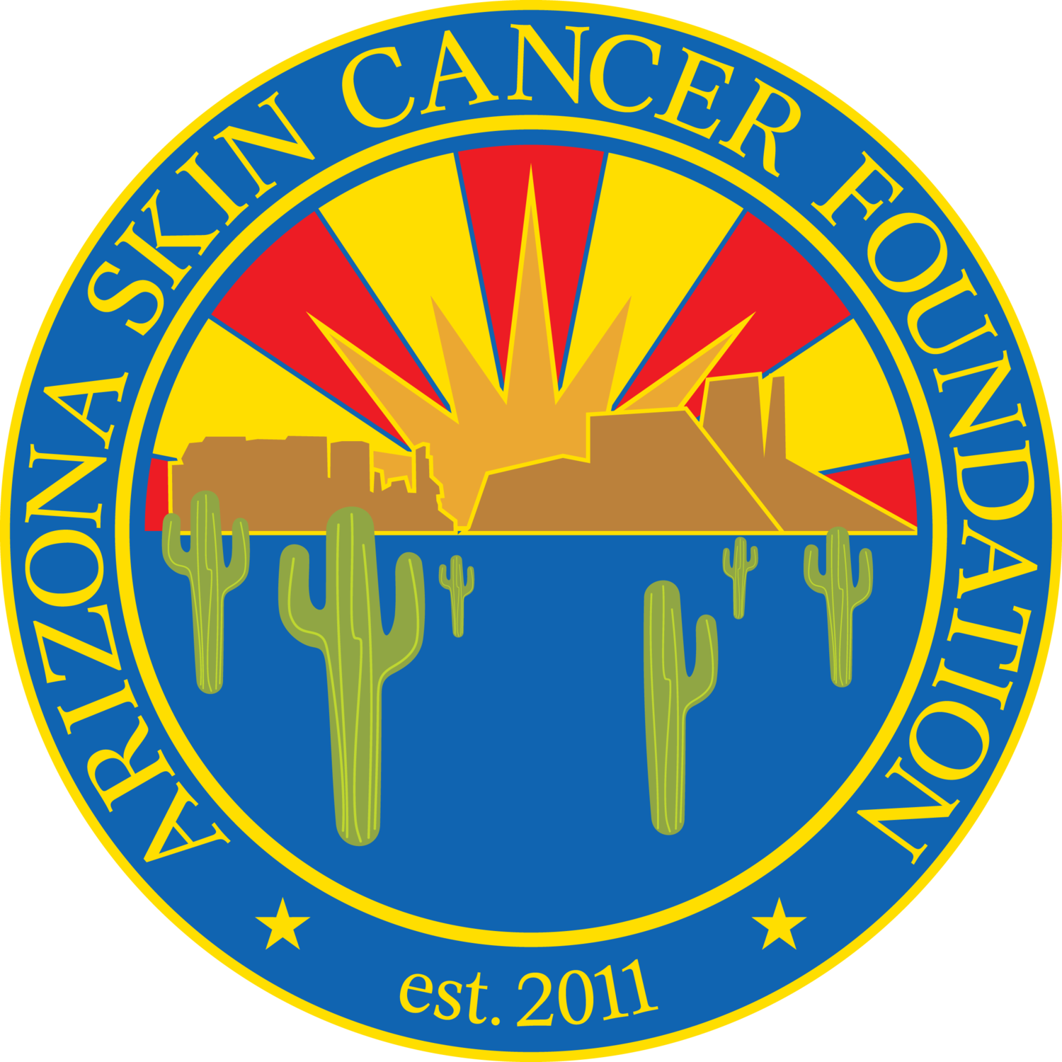 Blog arizona skin cancer. Sunglasses clipart tanning lotion