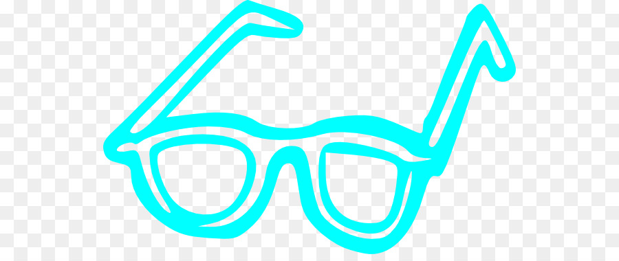 Sunglasses clipart teal. Drawing glasses