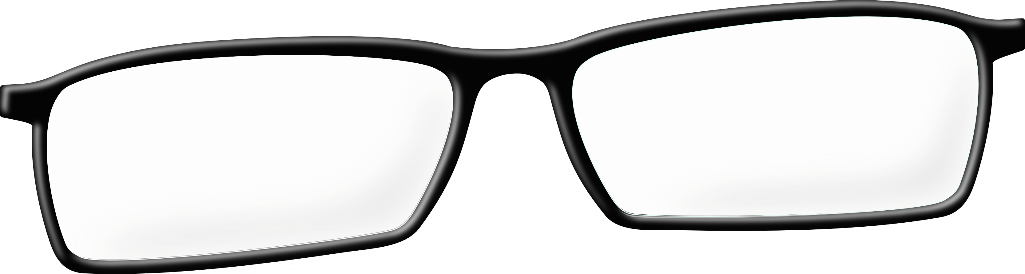 Sunglasses clipart transparent background.  collection of glasses