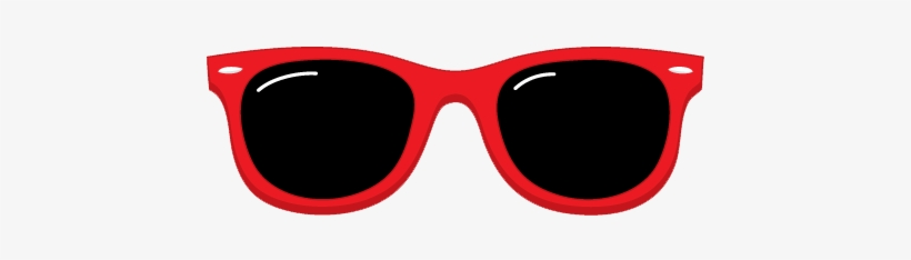 Cooling glass . Sunglasses clipart transparent background