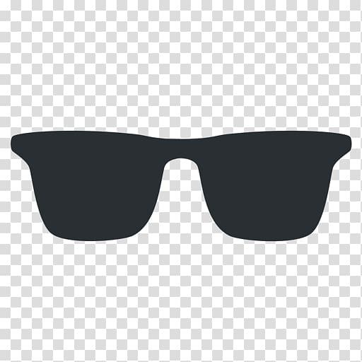 Eyeglasses clipart shades. Aviator sunglasses computer icons