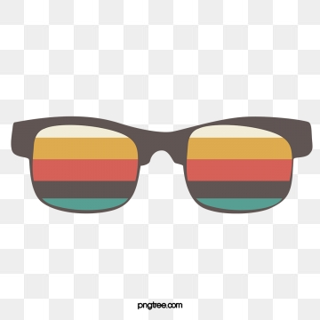Sunglasses vector png psd. Goggles clipart female glass