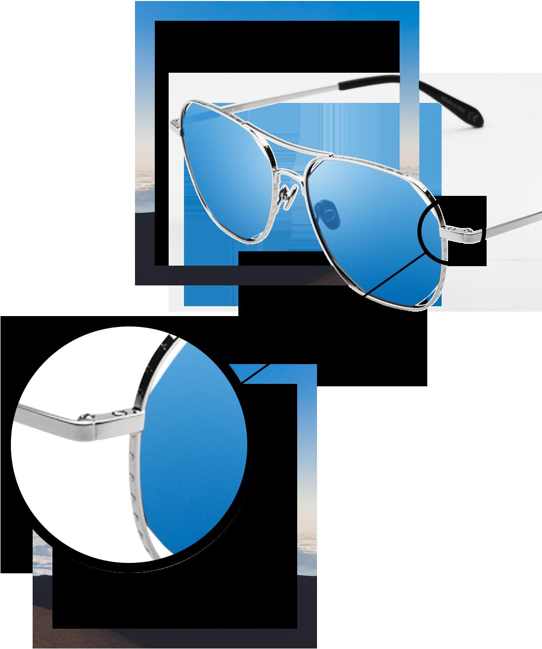 Clipart sunglasses vintage glass. Miga optical farm new