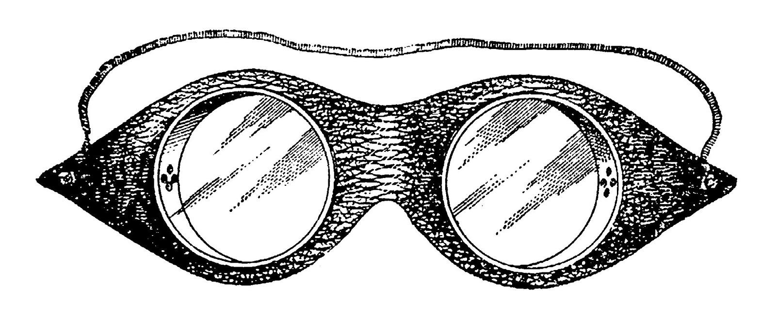 Free sunglass download clip. Clipart sunglasses vintage glass