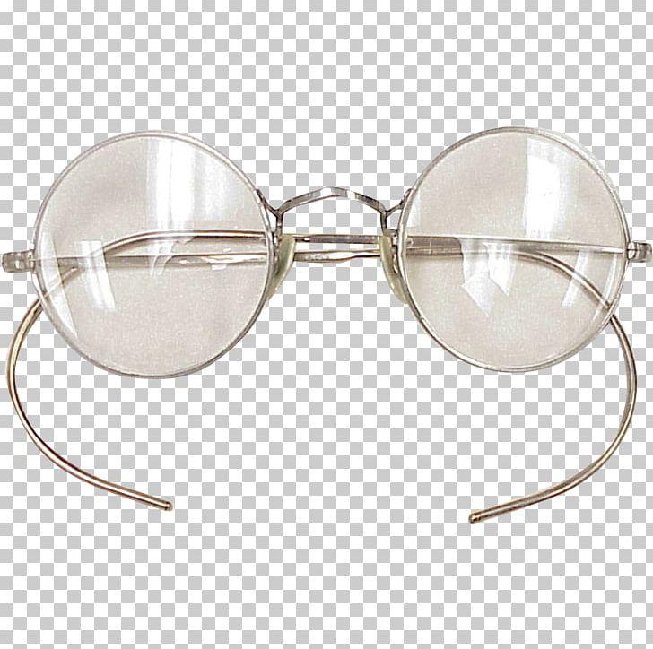 Clipart sunglasses vintage glass. Clothing eyewear retro style