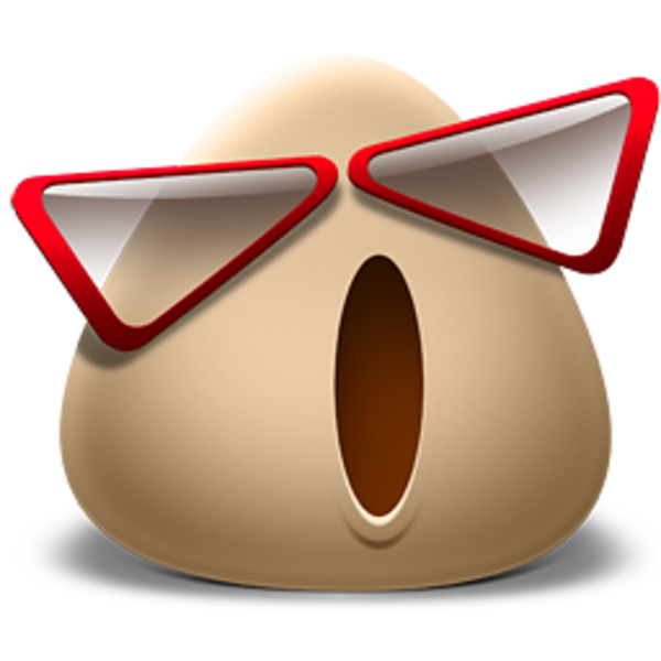 Sunglasses clipart watercolor. Emoticon wow free images