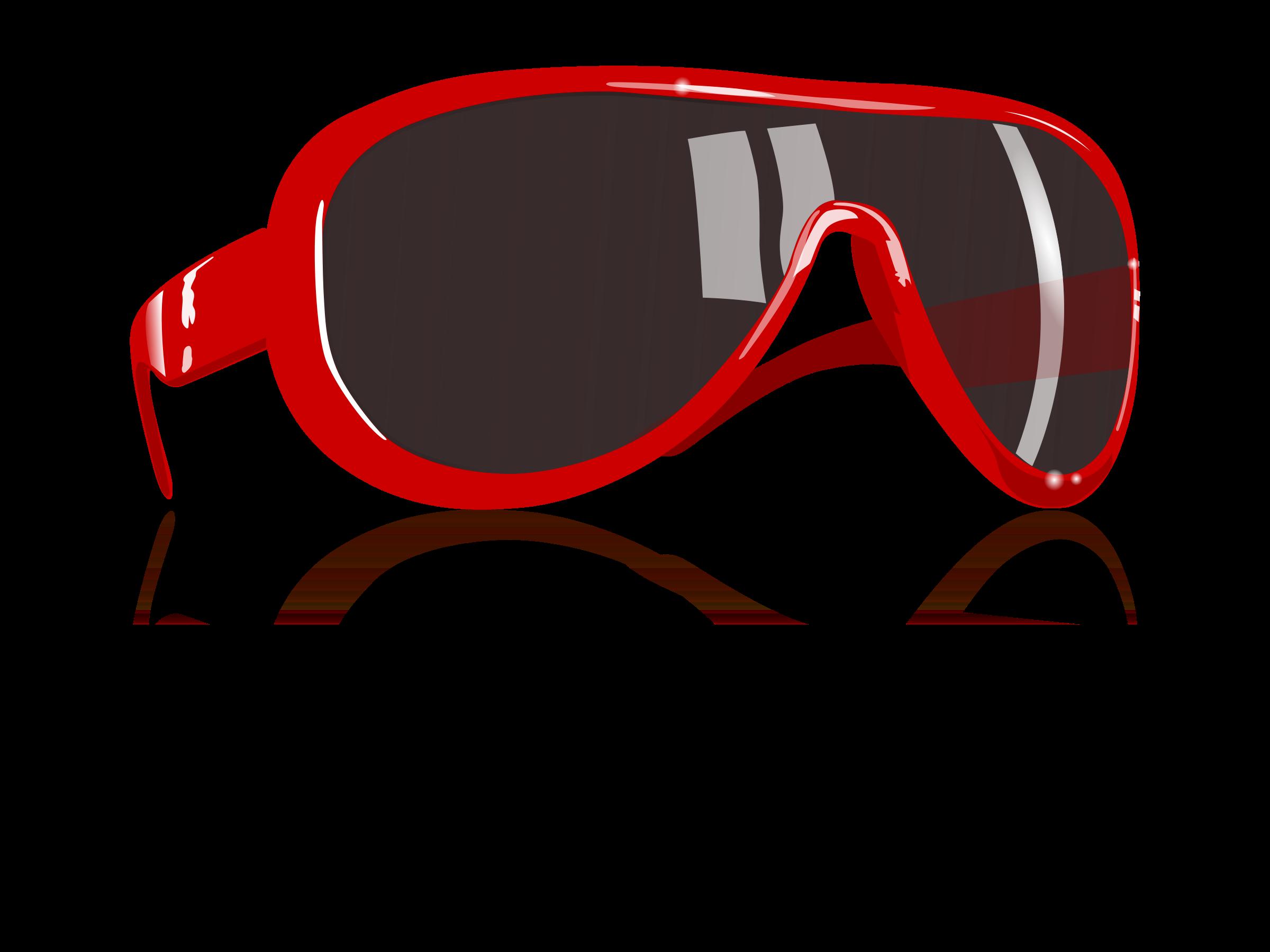 Big image png. Sunglasses clipart woman clipart