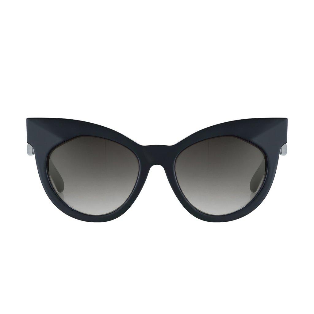 Women x free clip. Clipart sunglasses women's