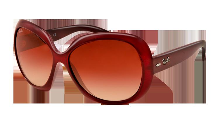 Clipart sunglasses women's. Sunglass png images transparent