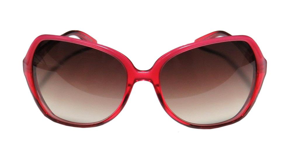 Clipart sunglasses women's. Women x free clip