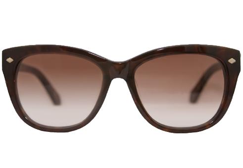 Download women sunglass png. Clipart sunglasses women's