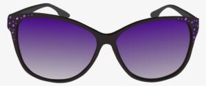 Clipart sunglasses women's. Png transparent image free