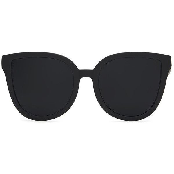 Clipart sunglasses women's. Image of free download