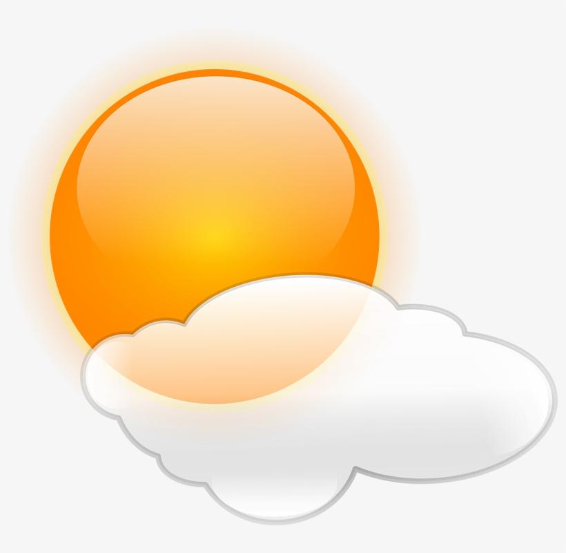 Heat sun weather daintree. Clipart sunshine afternoon