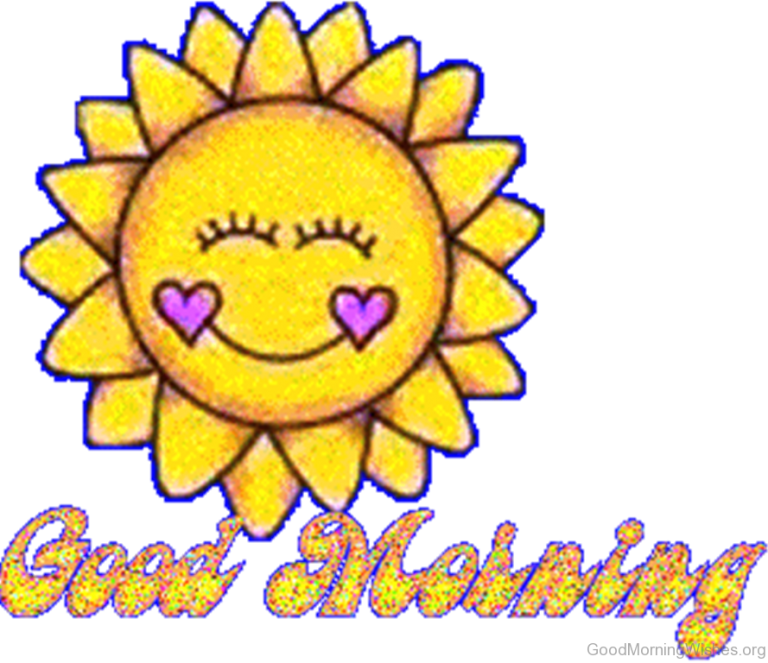 Clipart sunshine afternoon. Free good morning vector