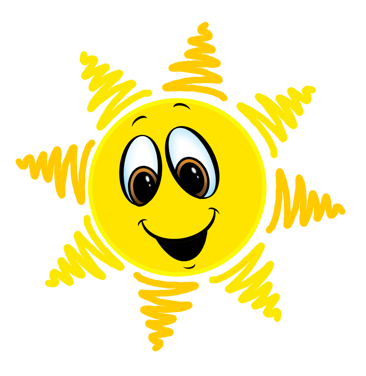 Clipart sunshine august. Barefoot books ladyd you