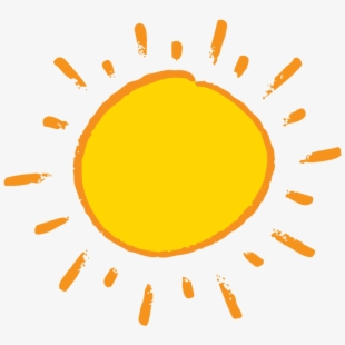 Clipart sunshine copyright free. Png cliparts cartoons download
