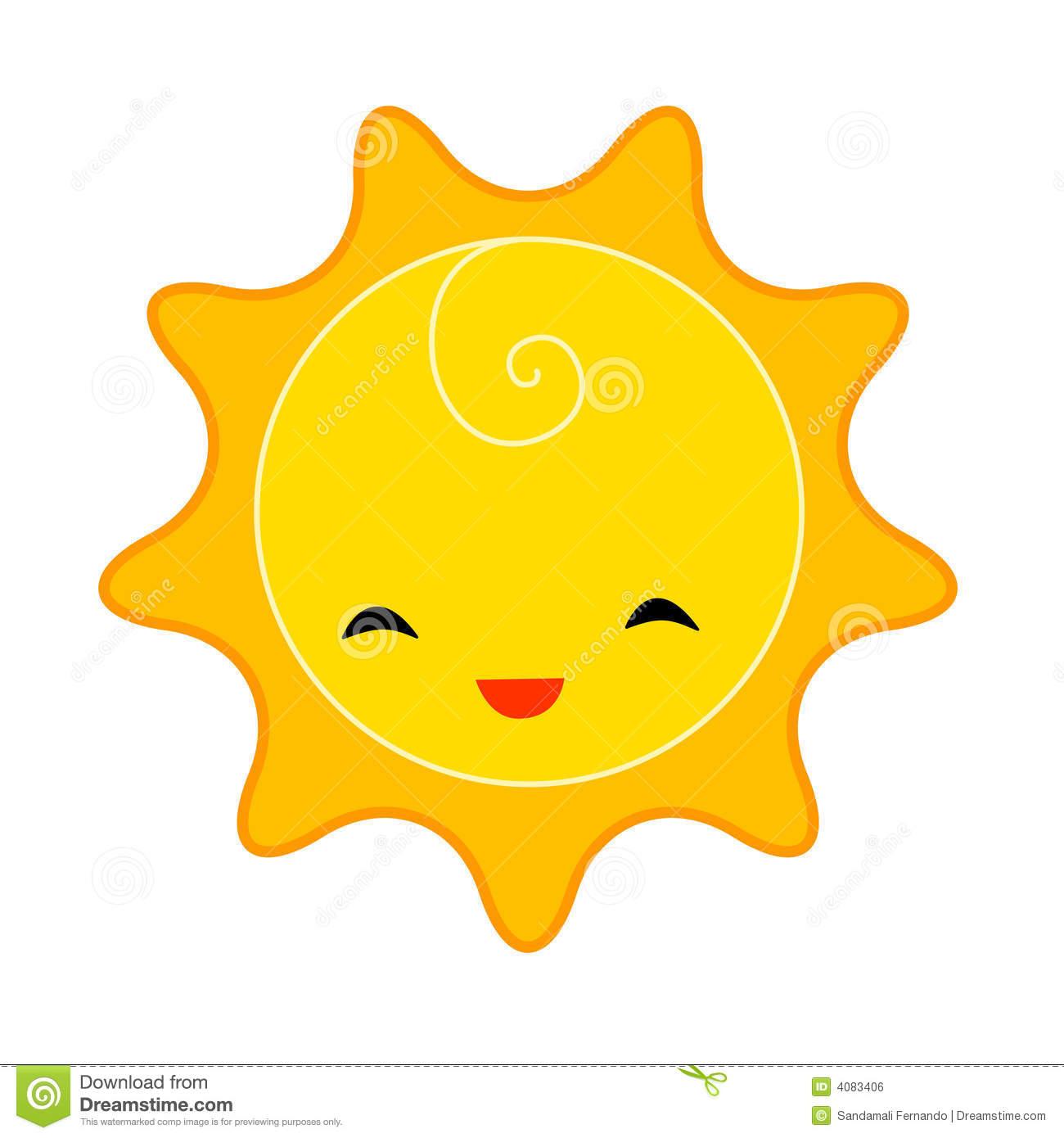 Clipart sunshine copyright free. Orange sun download best