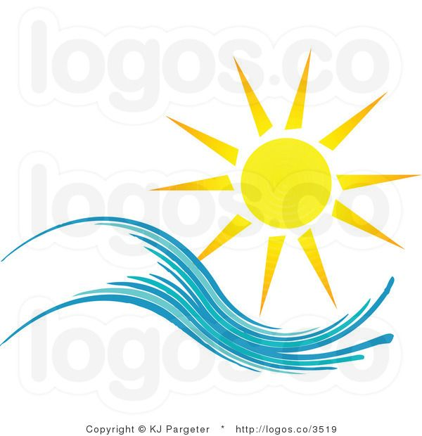 Royalty summer sun and. Clipart sunshine copyright free