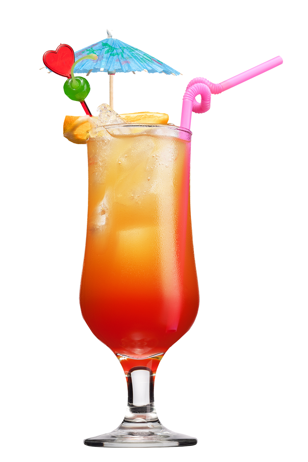 Cocktail png image purepng. Cocktails clipart tequila