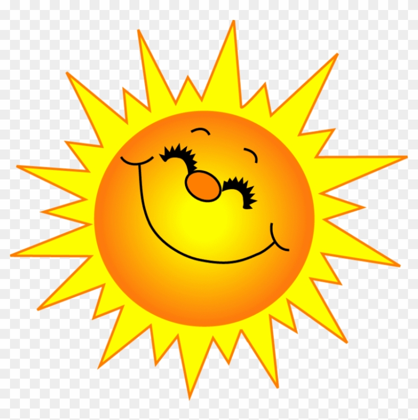 Clipart sunshine face. Free png download cartoon