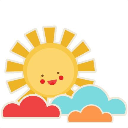 Free cliparts smiling sun. Clipart sunshine file