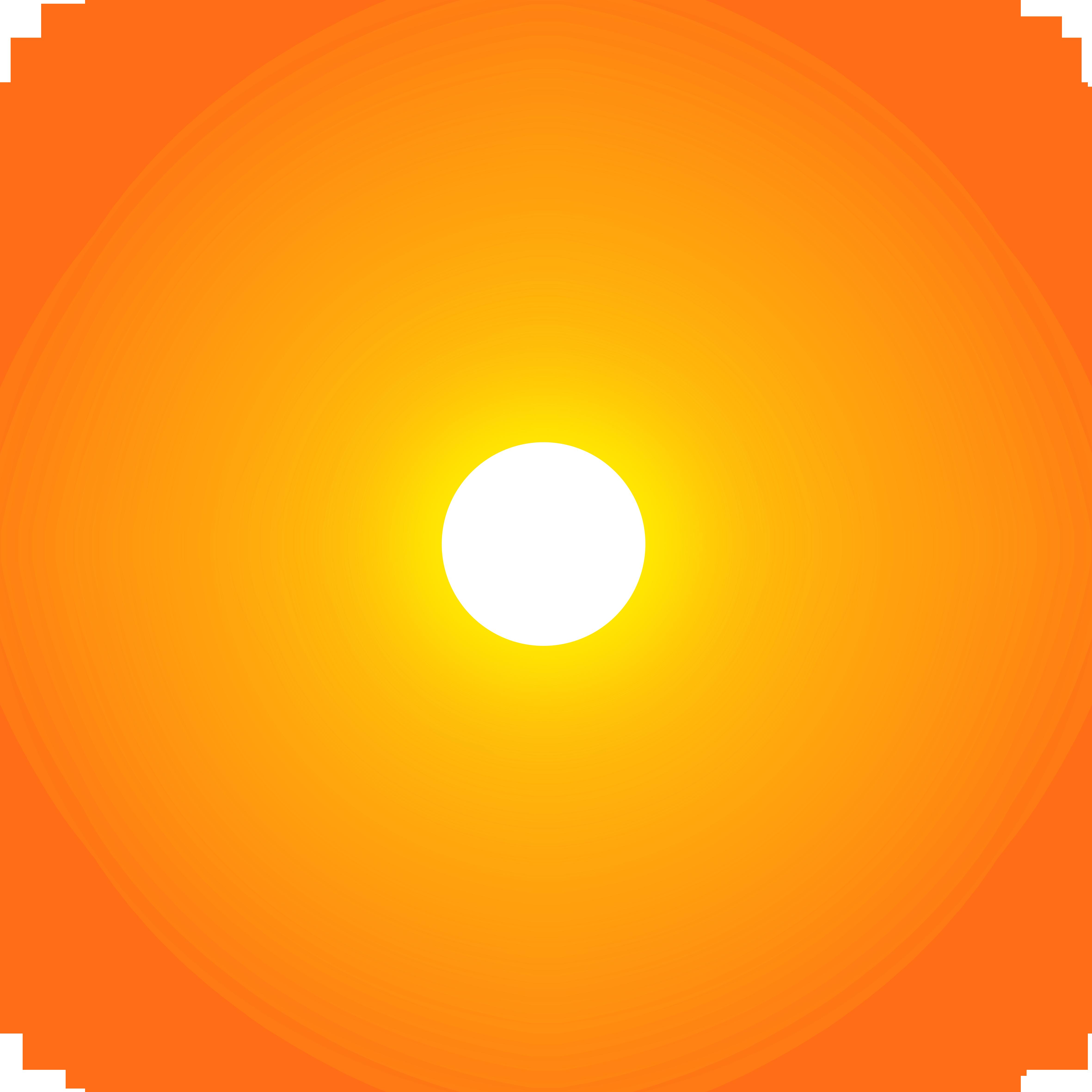 Clipart sunshine file. Png transparentpng