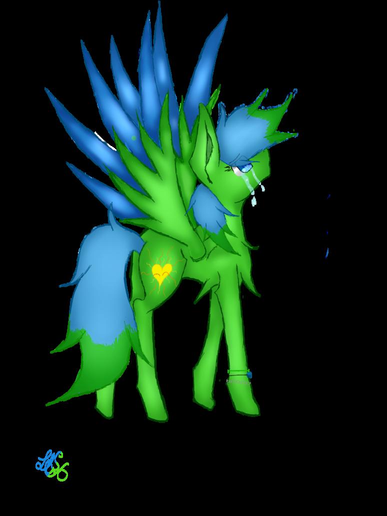 Clipart sunshine heart sunshine. My pony oc by