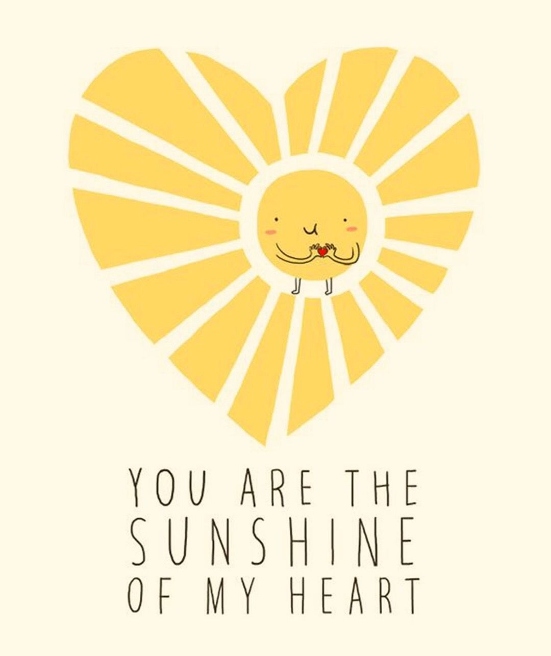 You are the of. Clipart sunshine heart sunshine