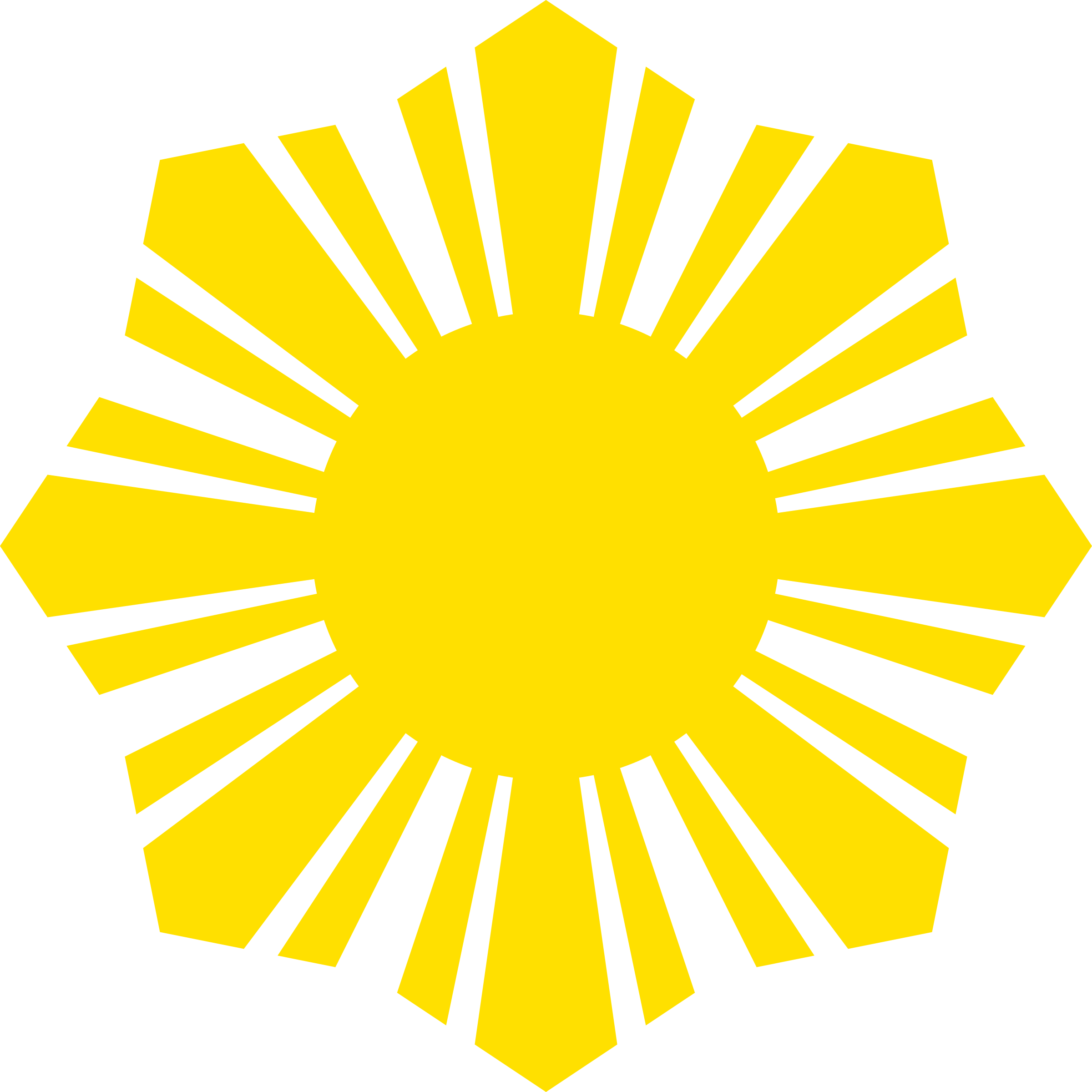 Mango clipart philippine symbol. Sun icons png vector