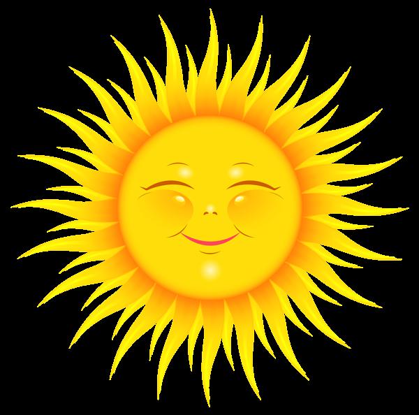 Sunny clipart desert. Pin by on pinterest