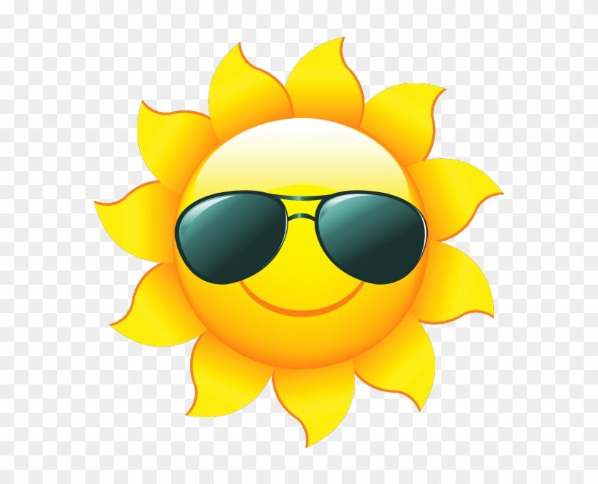 Sunshine cartoon hd png. Heat clipart sun clipart