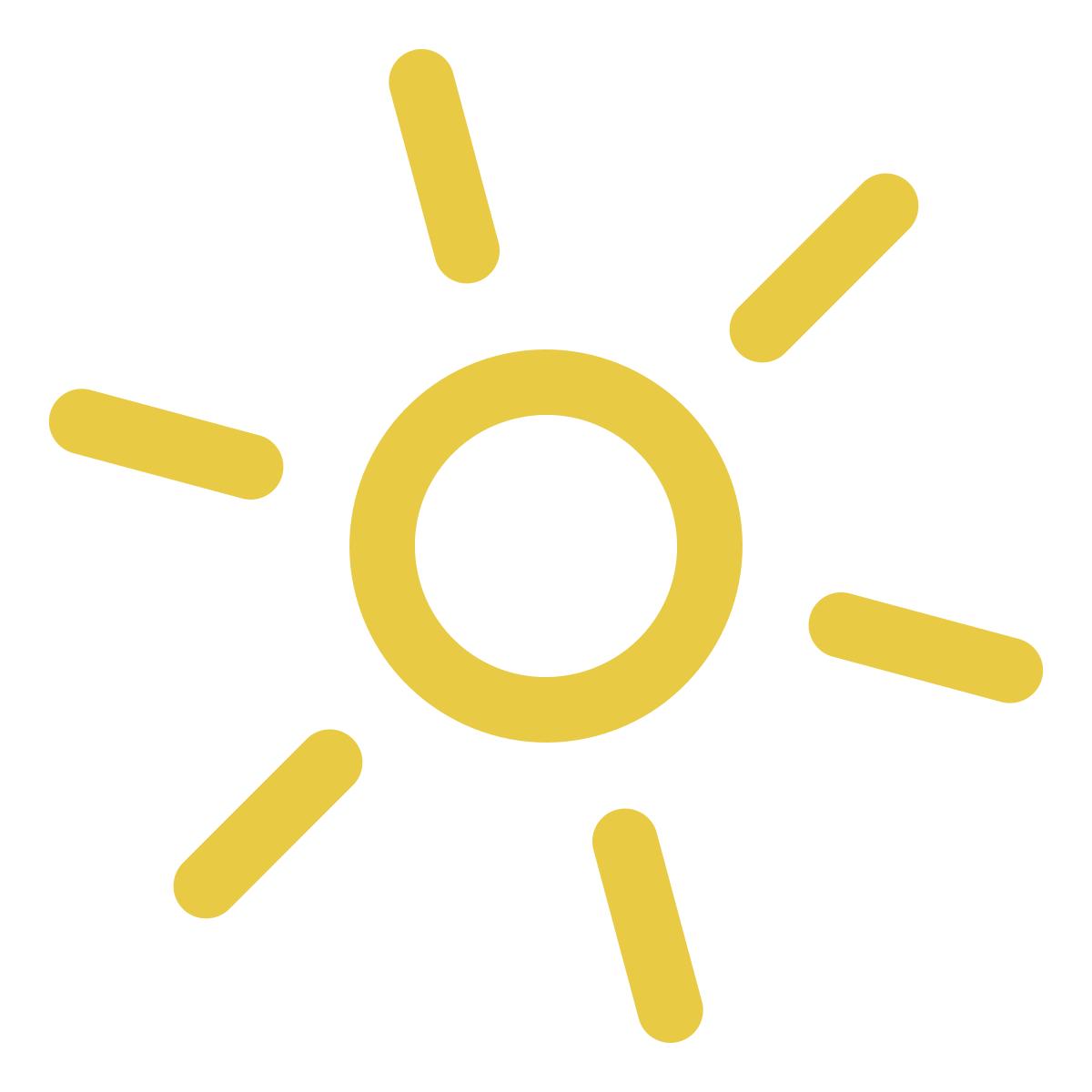 Preventing cancer nova scotia. Clipart sunshine melanoma