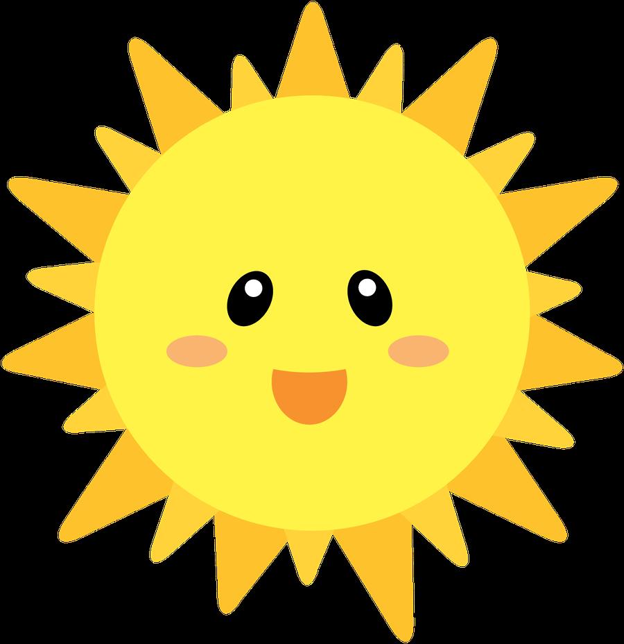 Hello clipart emoji. Minus say verano dibujos