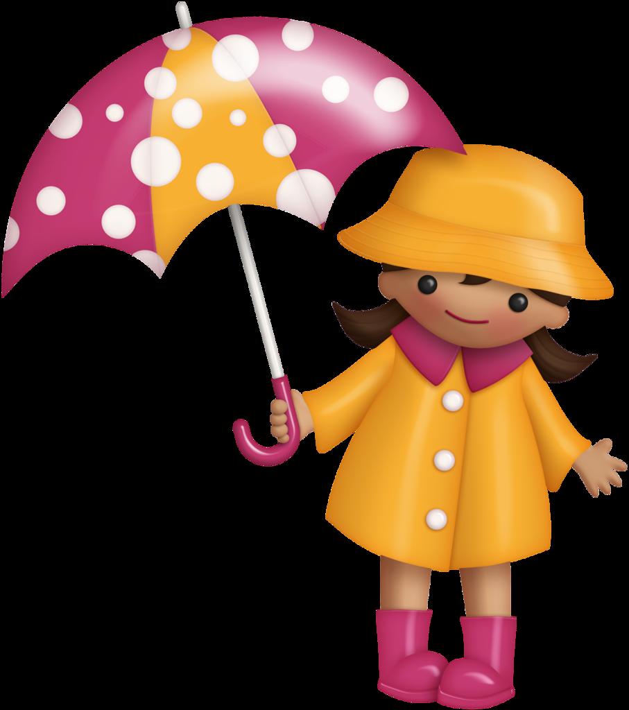 Kaagard sunshinerain bannerflags png. Clipart umbrella april shower