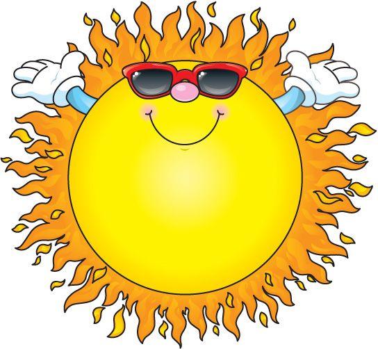 Google images clip art. Clipart sunshine school