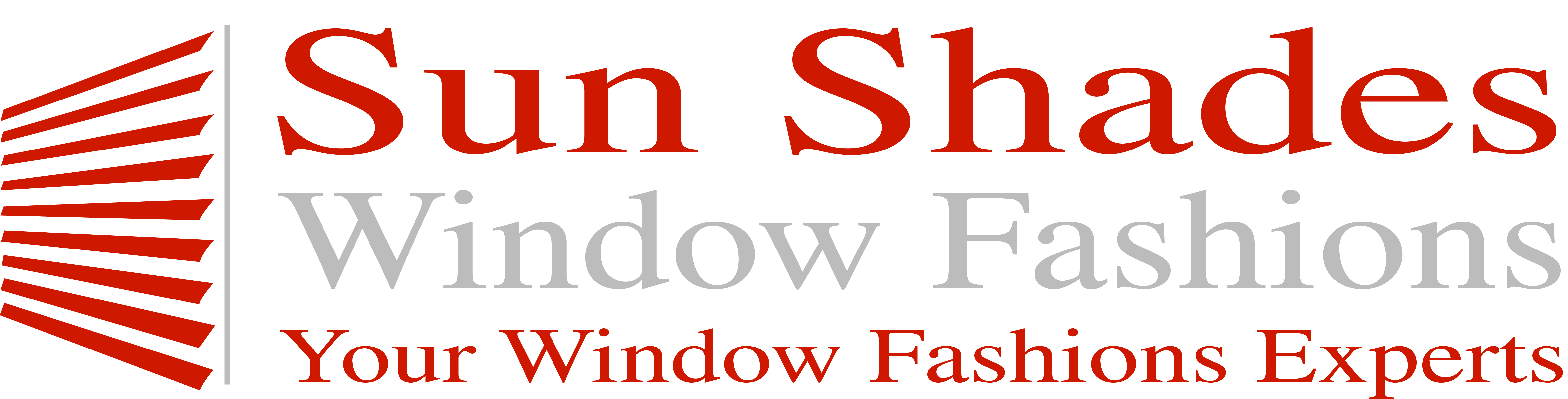 Homepage sun logo . Sunny clipart shutter shades